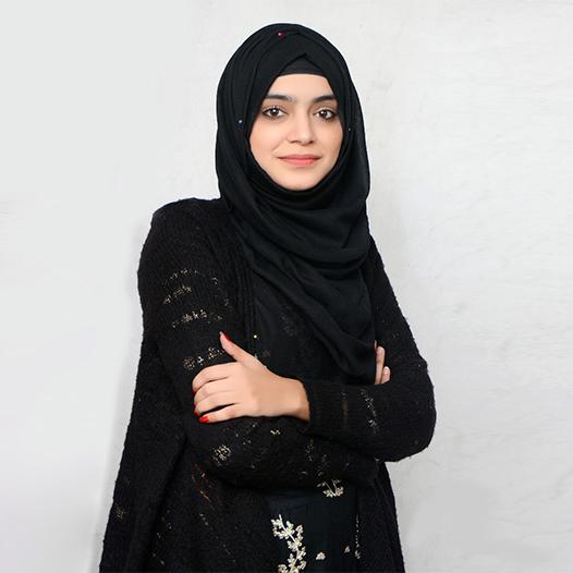 Shiza Batool